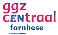 Fornhese-GGz Centraal Logo